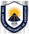 American University of Kurdistan